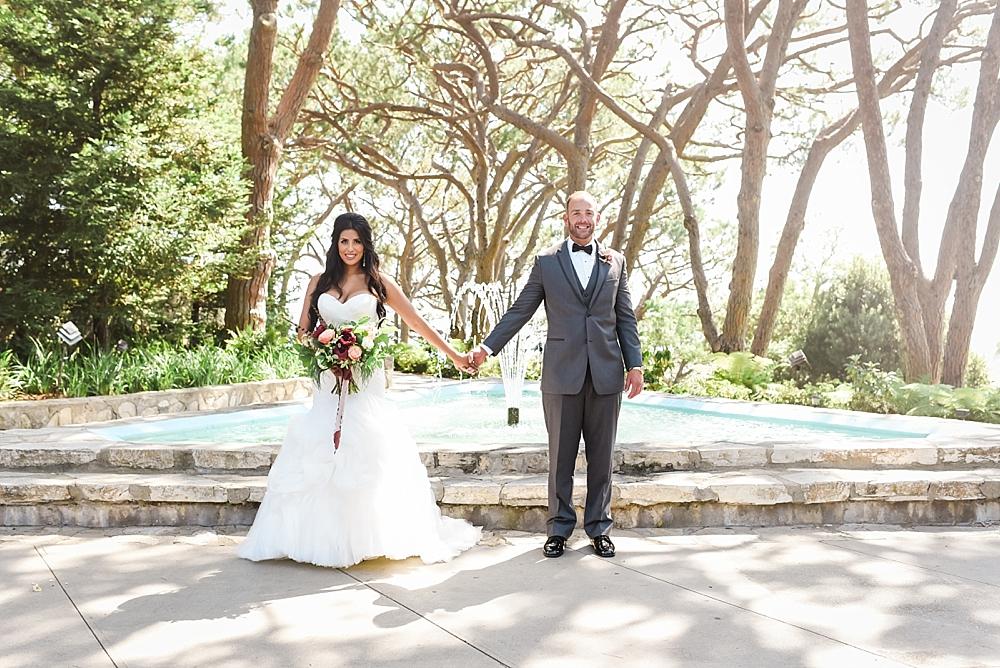Loft-On-Pine-Wedding-Long-Beach-Photographer-Carissa-Woo-Photography_0039.jpg