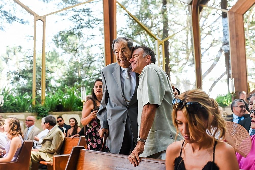 Loft-On-Pine-Wedding-Long-Beach-Photographer-Carissa-Woo-Photography_0040.jpg