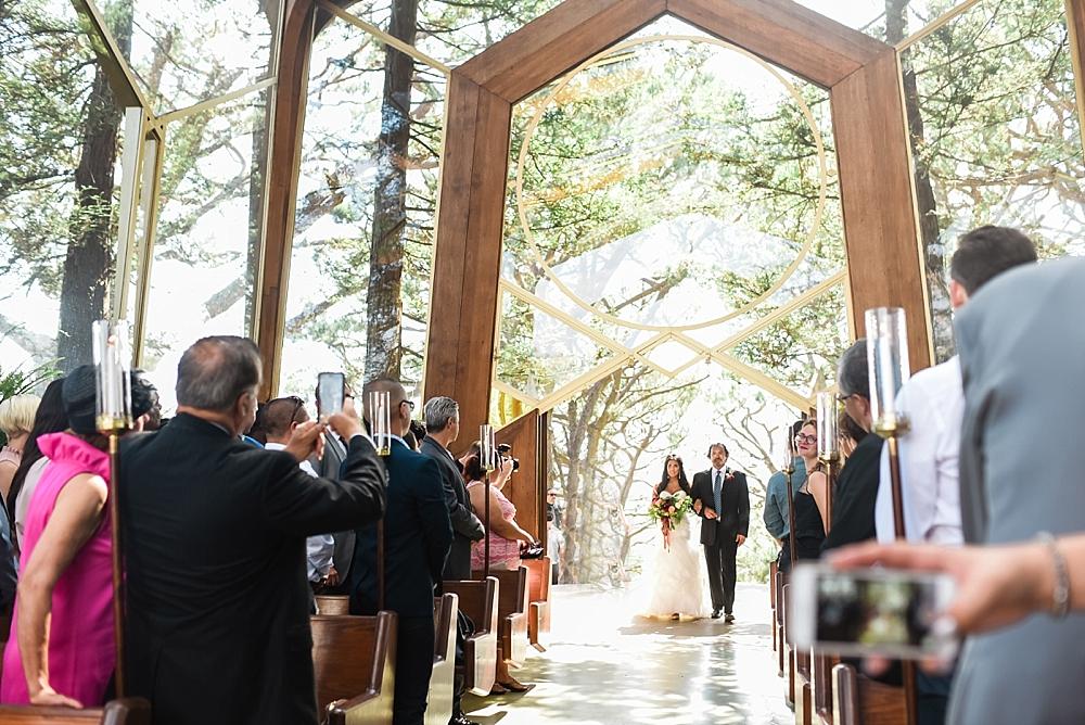 Loft-On-Pine-Wedding-Long-Beach-Photographer-Carissa-Woo-Photography_0043.jpg