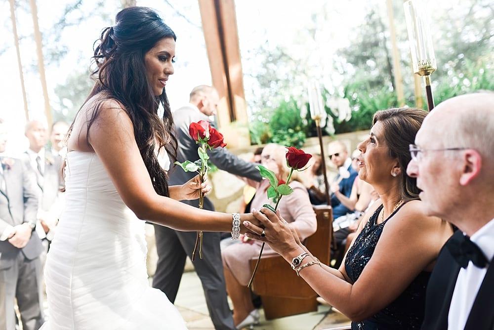 Loft-On-Pine-Wedding-Long-Beach-Photographer-Carissa-Woo-Photography_0045.jpg