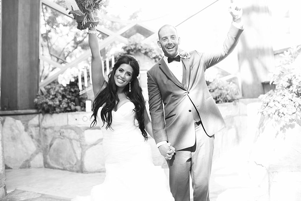Loft-On-Pine-Wedding-Long-Beach-Photographer-Carissa-Woo-Photography_0046.jpg