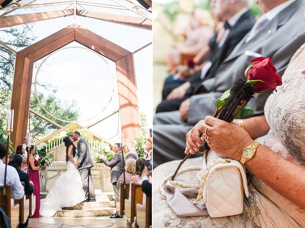 Loft-On-Pine-Wedding-Long-Beach-Photographer-Carissa-Woo-Photography_0048.jpg