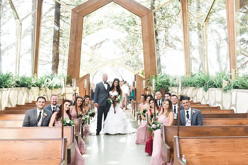 Loft-On-Pine-Wedding-Long-Beach-Photographer-Carissa-Woo-Photography_0049.jpg