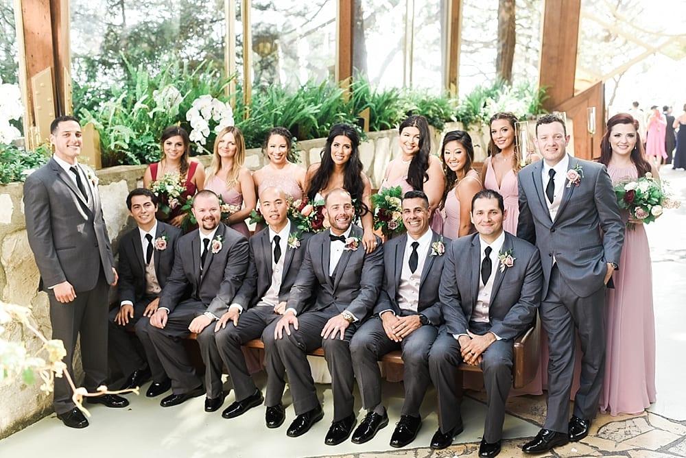 Loft-On-Pine-Wedding-Long-Beach-Photographer-Carissa-Woo-Photography_0050.jpg