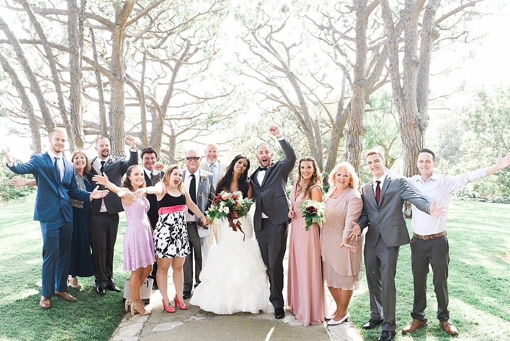 Loft-On-Pine-Wedding-Long-Beach-Photographer-Carissa-Woo-Photography_0051.jpg