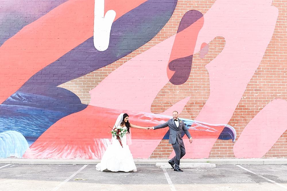 Loft-On-Pine-Wedding-Long-Beach-Photographer-Carissa-Woo-Photography_0053.jpg