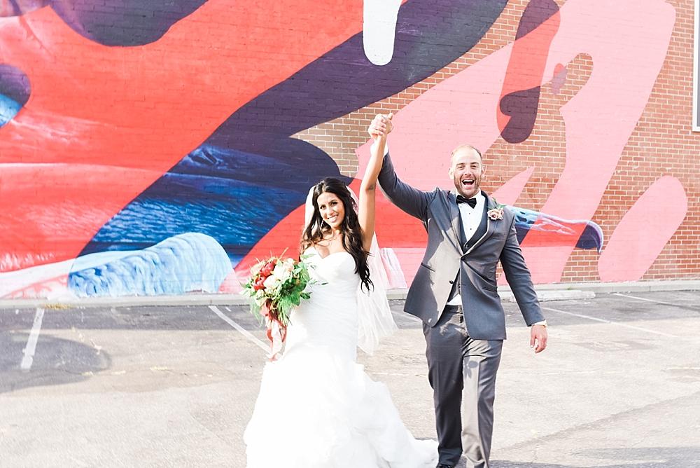 Loft-On-Pine-Wedding-Long-Beach-Photographer-Carissa-Woo-Photography_0054.jpg