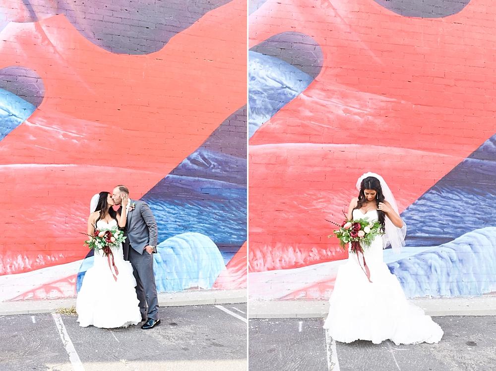 Loft-On-Pine-Wedding-Long-Beach-Photographer-Carissa-Woo-Photography_0056.jpg