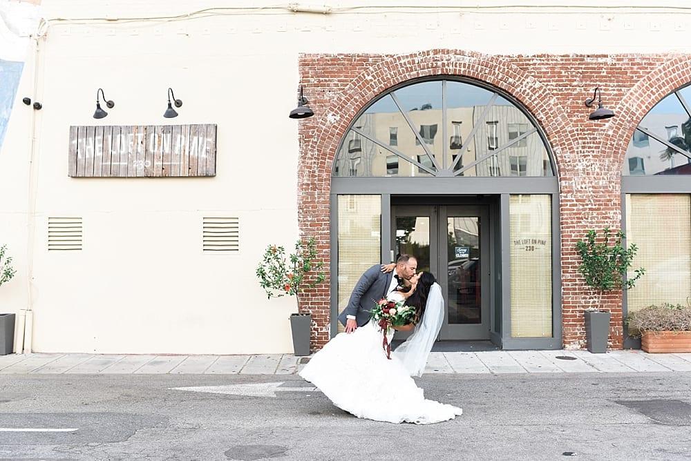 Loft-On-Pine-Wedding-Long-Beach-Photographer-Carissa-Woo-Photography_0058.jpg