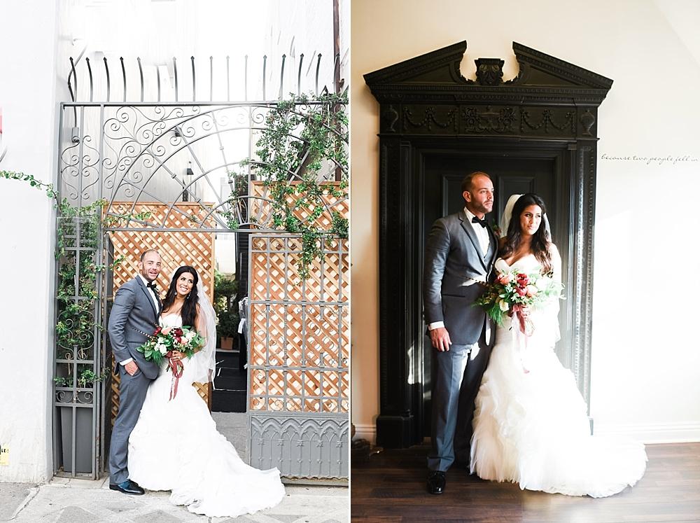 Loft-On-Pine-Wedding-Long-Beach-Photographer-Carissa-Woo-Photography_0059.jpg