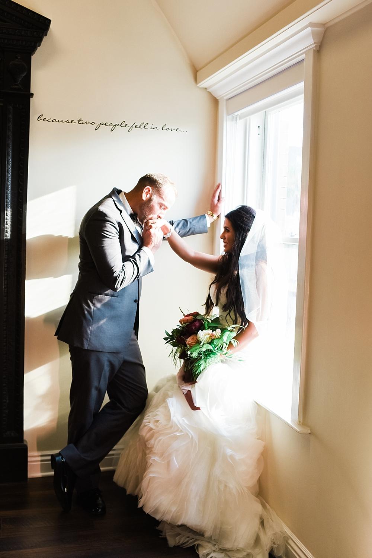 Loft-On-Pine-Wedding-Long-Beach-Photographer-Carissa-Woo-Photography_0060.jpg