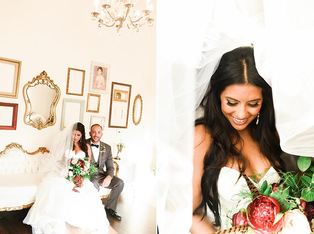 Loft-On-Pine-Wedding-Long-Beach-Photographer-Carissa-Woo-Photography_0062.jpg