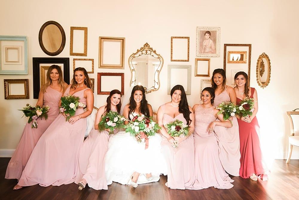 Loft-On-Pine-Wedding-Long-Beach-Photographer-Carissa-Woo-Photography_0064.jpg