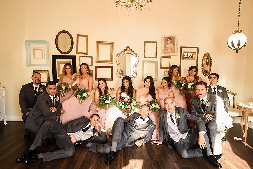 Loft-On-Pine-Wedding-Long-Beach-Photographer-Carissa-Woo-Photography_0065.jpg