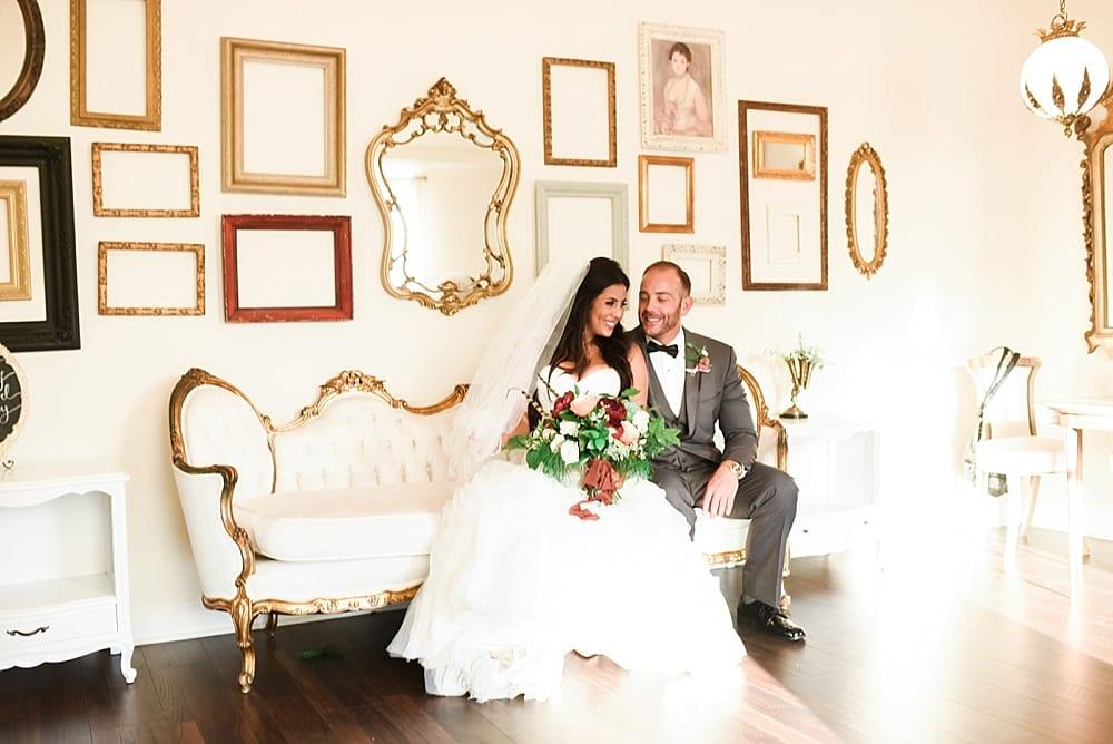 Loft-On-Pine-Wedding-Long-Beach-Photographer-Carissa-Woo-Photography_0068.jpg