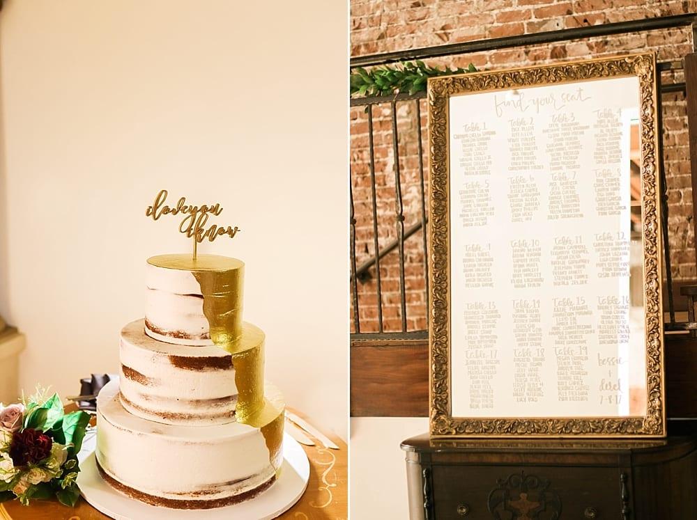 Loft-On-Pine-Wedding-Long-Beach-Photographer-Carissa-Woo-Photography_0070.jpg