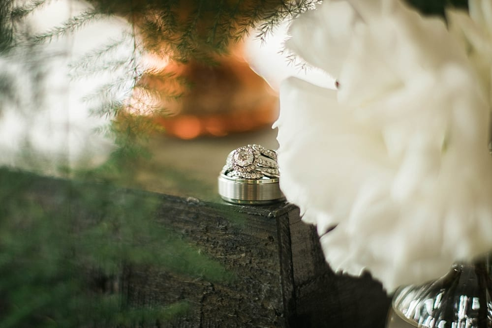 Loft-On-Pine-Wedding-Long-Beach-Photographer-Carissa-Woo-Photography_0073.jpg