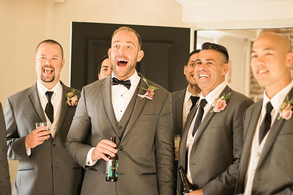 Loft-On-Pine-Wedding-Long-Beach-Photographer-Carissa-Woo-Photography_0076.jpg