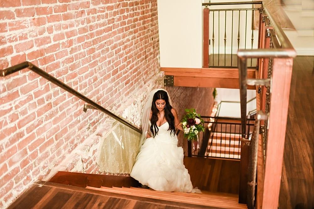 Loft-On-Pine-Wedding-Long-Beach-Photographer-Carissa-Woo-Photography_0082.jpg