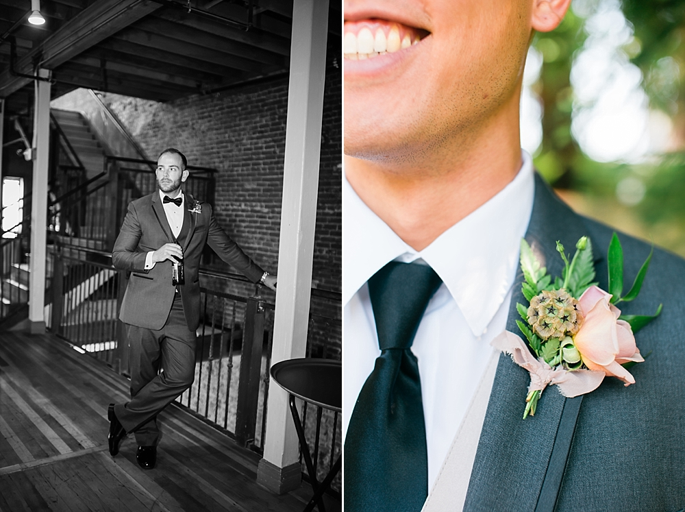 Loft-On-Pine-Wedding-Long-Beach-Photographer-Carissa-Woo-Photography_0083.jpg