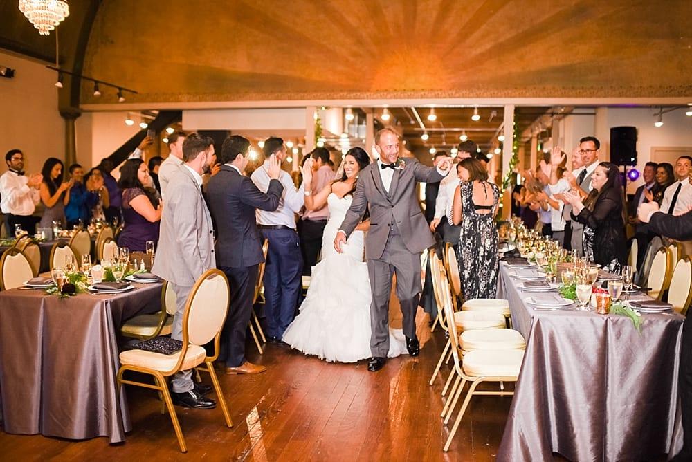 Loft-On-Pine-Wedding-Long-Beach-Photographer-Carissa-Woo-Photography_0084.jpg