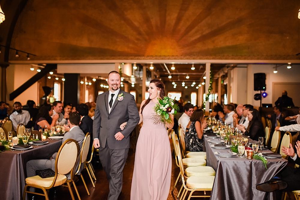 Loft-On-Pine-Wedding-Long-Beach-Photographer-Carissa-Woo-Photography_0086.jpg
