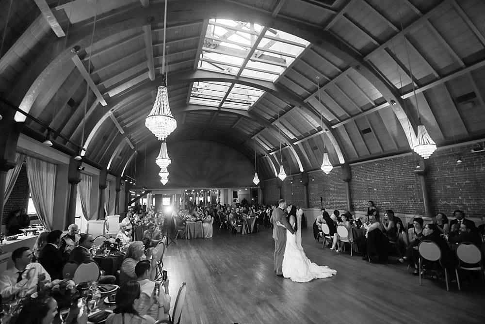 Loft-On-Pine-Wedding-Long-Beach-Photographer-Carissa-Woo-Photography_0088.jpg
