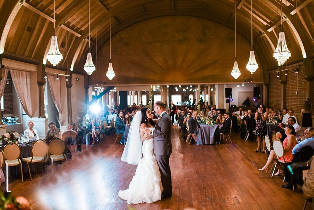 Loft-On-Pine-Wedding-Long-Beach-Photographer-Carissa-Woo-Photography_0094.jpg