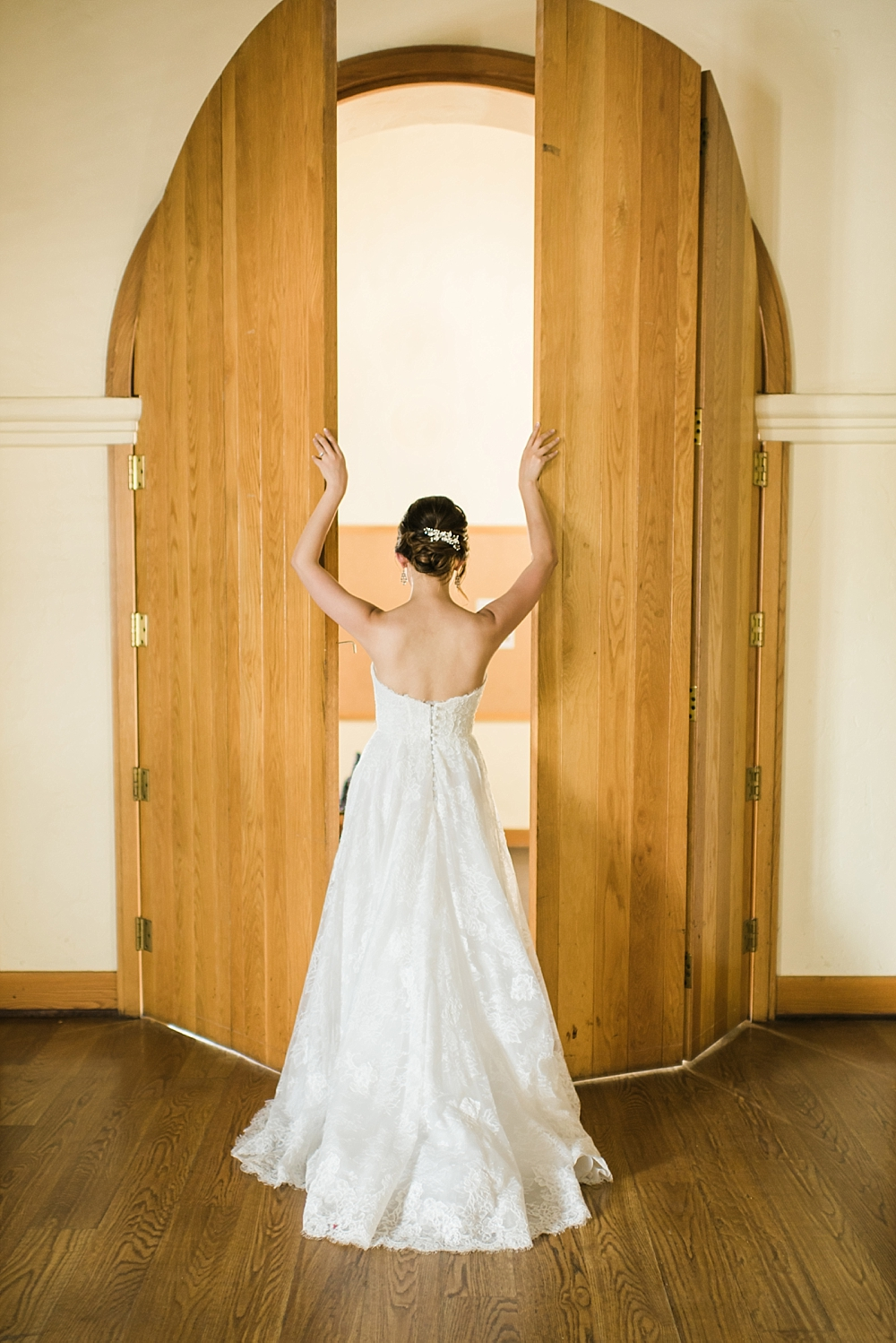Grapevine-Arbor-San-Gabriel-wedding-photographer-Carissa-Woo-Photography-Laura-and-Eric_0006.jpg