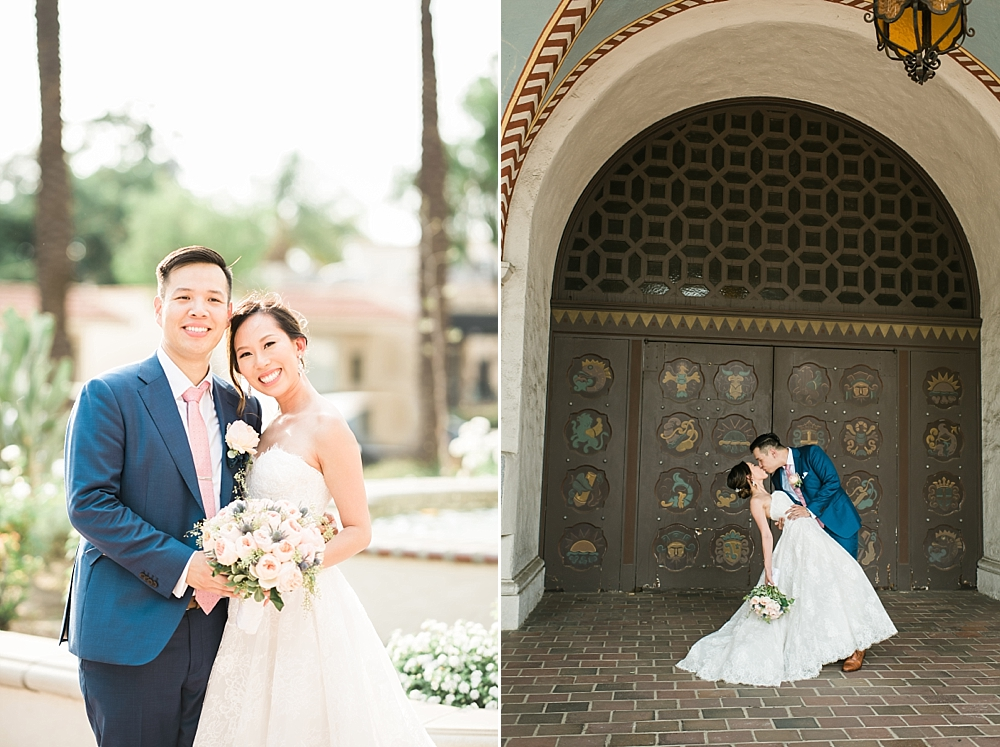 Grapevine-Arbor-San-Gabriel-wedding-photographer-Carissa-Woo-Photography-Laura-and-Eric_0030.jpg