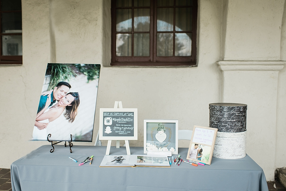 Grapevine-Arbor-San-Gabriel-wedding-photographer-Carissa-Woo-Photography-Laura-and-Eric_0048.jpg