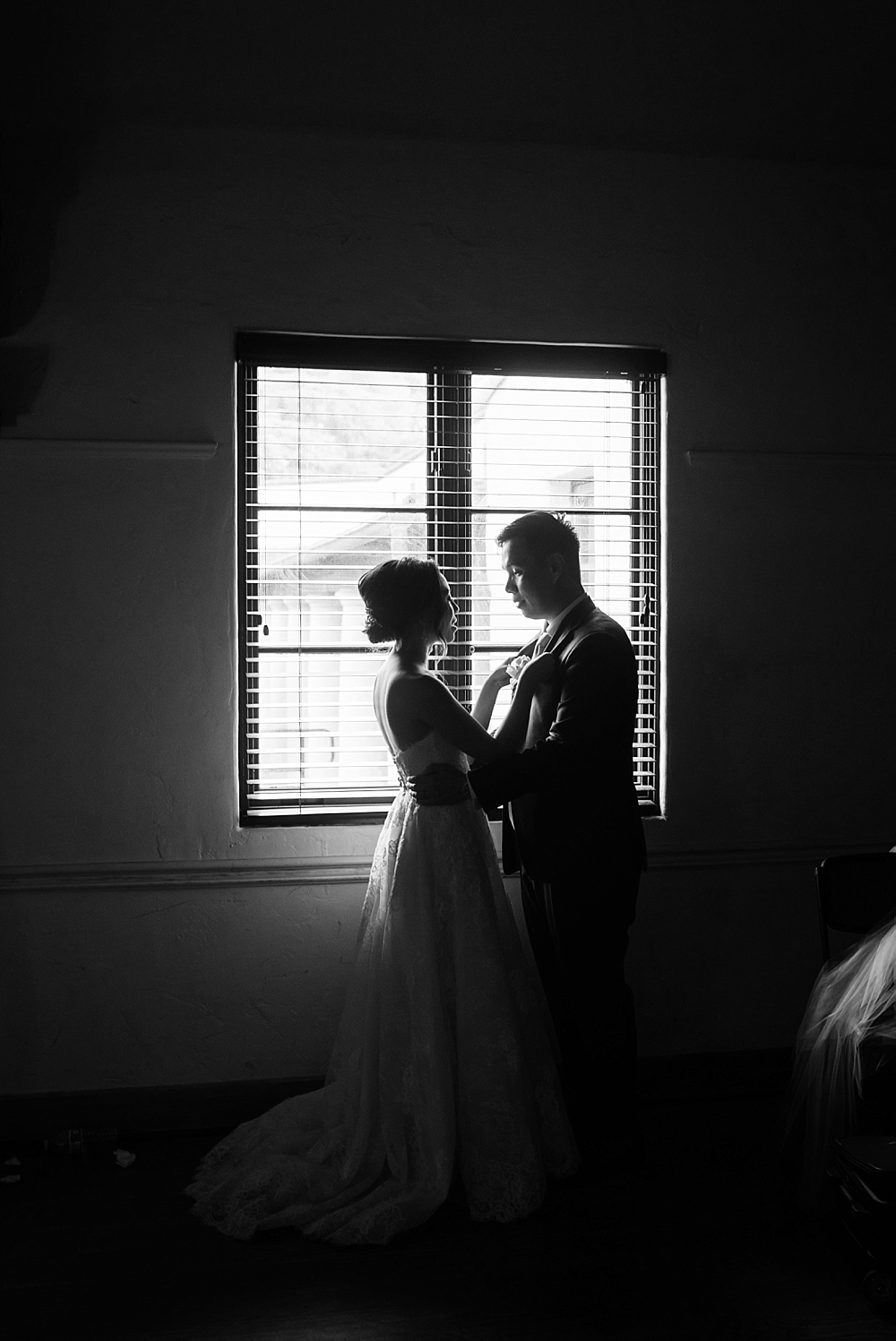 Grapevine-Arbor-San-Gabriel-wedding-photographer-Carissa-Woo-Photography-Laura-and-Eric_0058.jpg