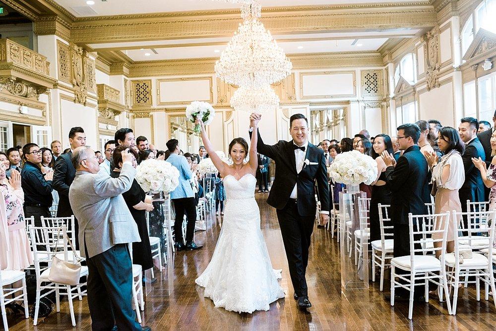 Alexandria-Ballrooms-Los-Angeles-Wedding-Photographer-Sarah_Darin-Carissa-Woo-Photography_0001-1.jpg