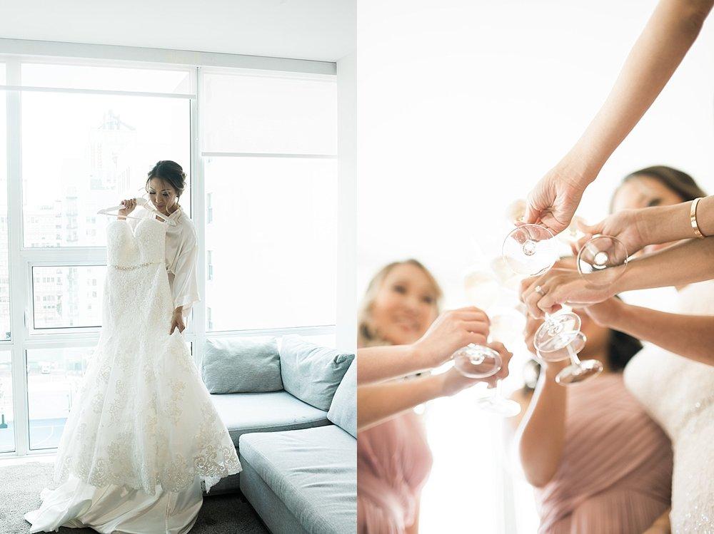 Alexandria-Ballrooms-Los-Angeles-Wedding-Photographer-Sarah_Darin-Carissa-Woo-Photography_0002.jpg