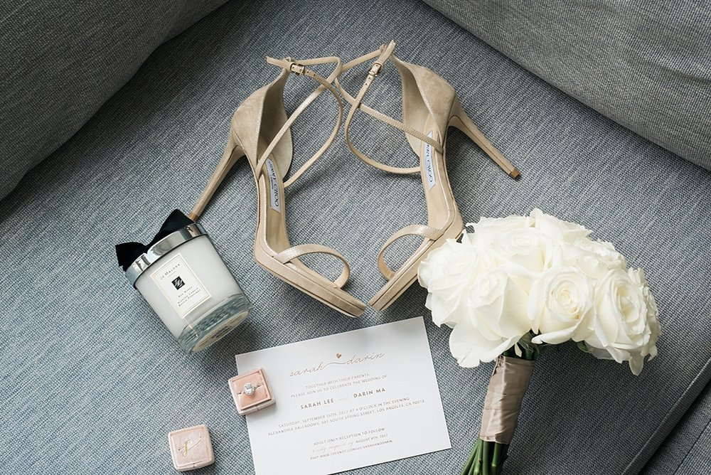 Alexandria-Ballrooms-Los-Angeles-Wedding-Photographer-Sarah_Darin-Carissa-Woo-Photography_0003.jpg