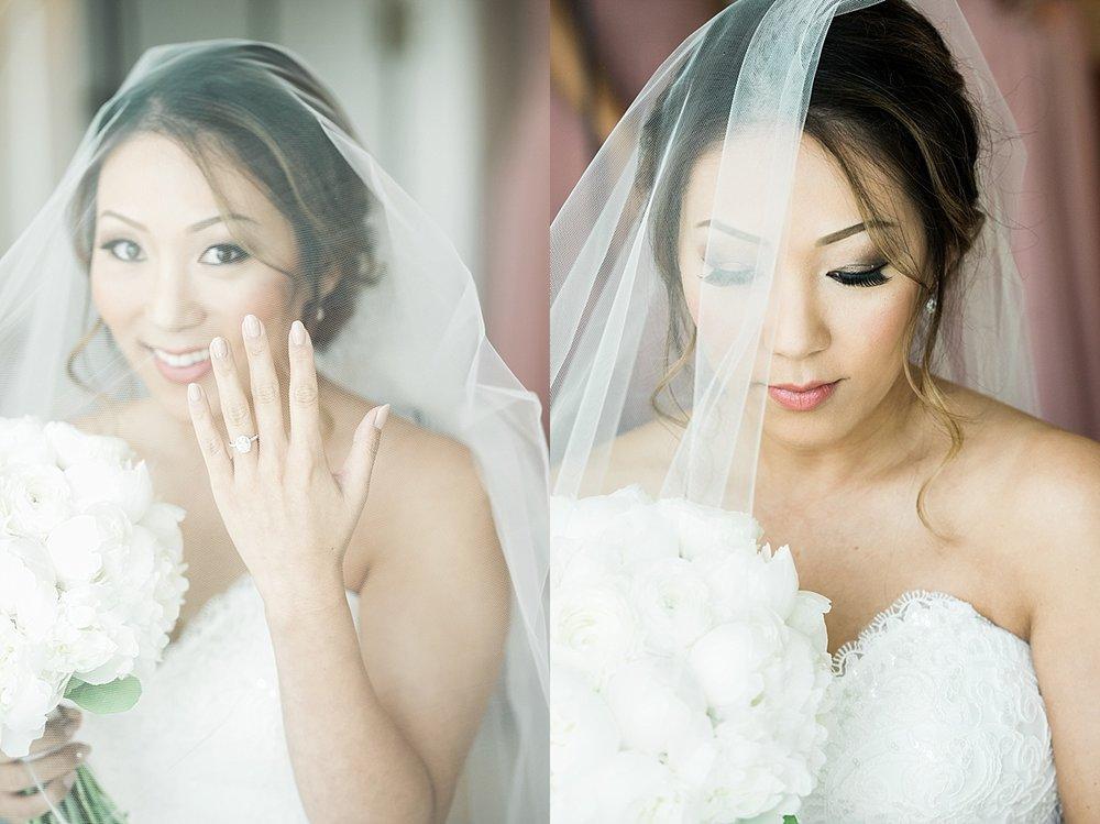 Alexandria-Ballrooms-Los-Angeles-Wedding-Photographer-Sarah_Darin-Carissa-Woo-Photography_0006.jpg
