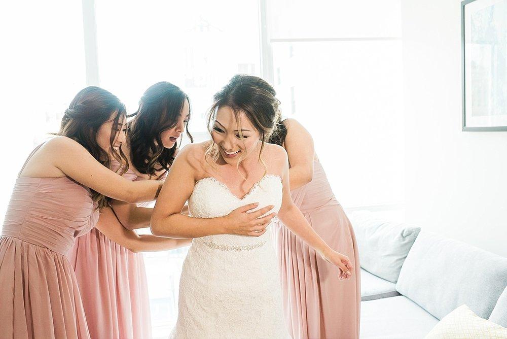 Alexandria-Ballrooms-Los-Angeles-Wedding-Photographer-Sarah_Darin-Carissa-Woo-Photography_0008.jpg