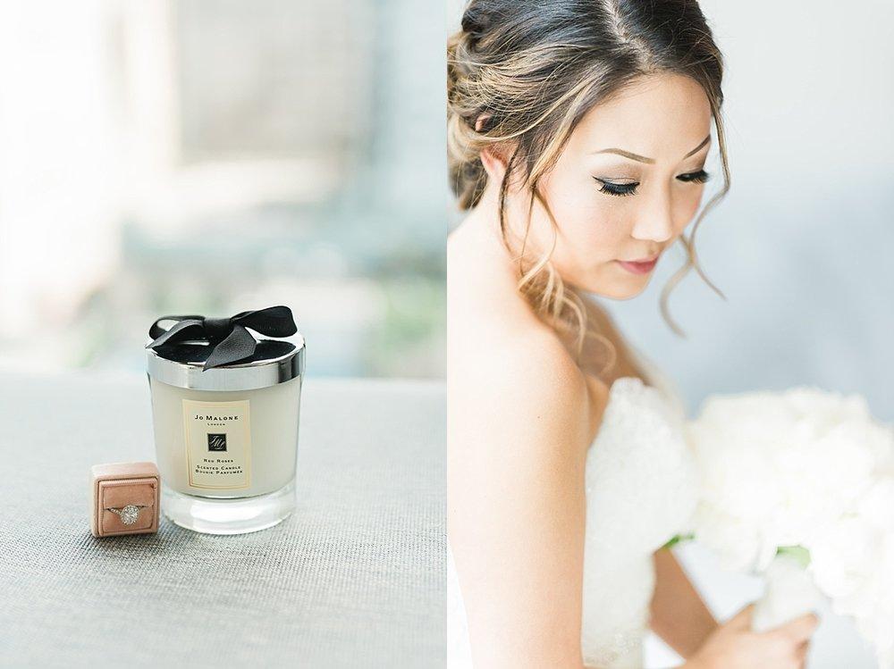 Alexandria-Ballrooms-Los-Angeles-Wedding-Photographer-Sarah_Darin-Carissa-Woo-Photography_0009.jpg