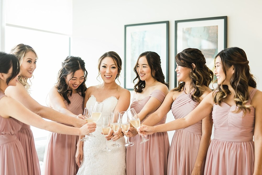 Alexandria-Ballrooms-Los-Angeles-Wedding-Photographer-Sarah_Darin-Carissa-Woo-Photography_0011.jpg