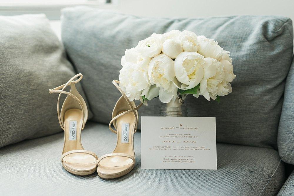 Alexandria-Ballrooms-Los-Angeles-Wedding-Photographer-Sarah_Darin-Carissa-Woo-Photography_0012.jpg