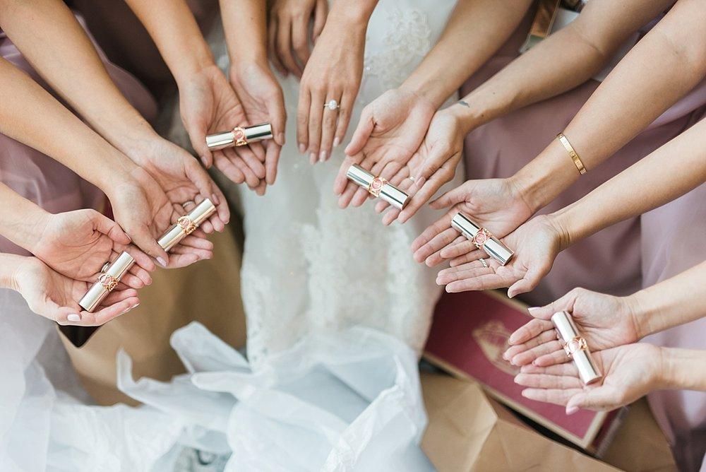 Alexandria-Ballrooms-Los-Angeles-Wedding-Photographer-Sarah_Darin-Carissa-Woo-Photography_0013.jpg