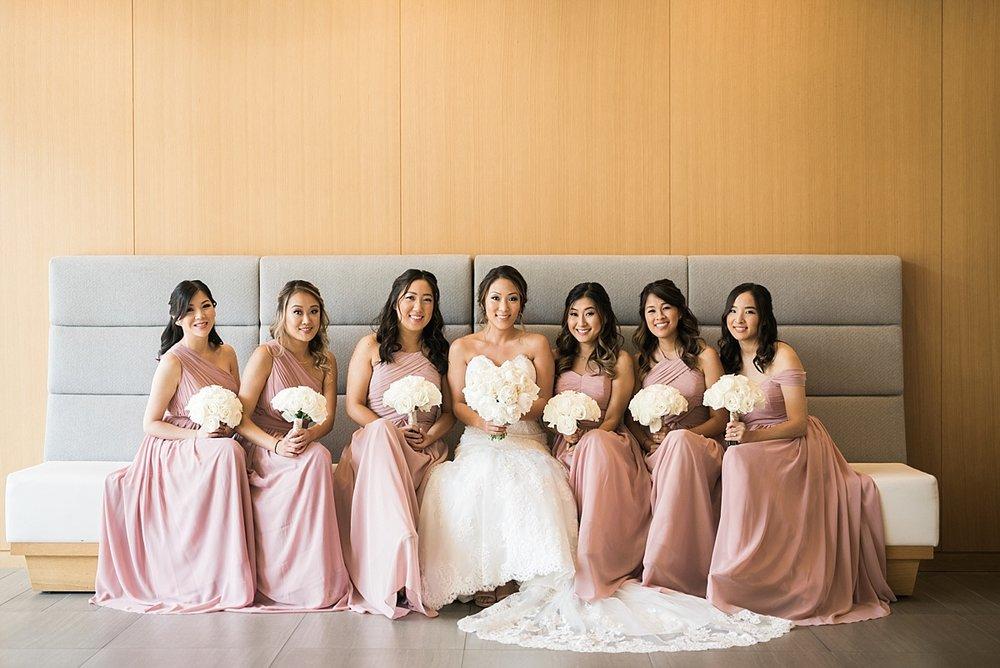 Alexandria-Ballrooms-Los-Angeles-Wedding-Photographer-Sarah_Darin-Carissa-Woo-Photography_0014.jpg