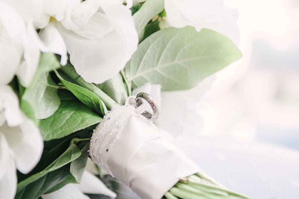 Alexandria-Ballrooms-Los-Angeles-Wedding-Photographer-Sarah_Darin-Carissa-Woo-Photography_0017.jpg