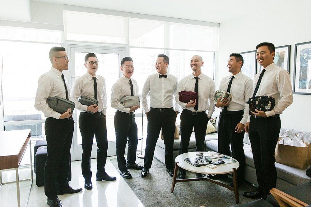Alexandria-Ballrooms-Los-Angeles-Wedding-Photographer-Sarah_Darin-Carissa-Woo-Photography_0024.jpg