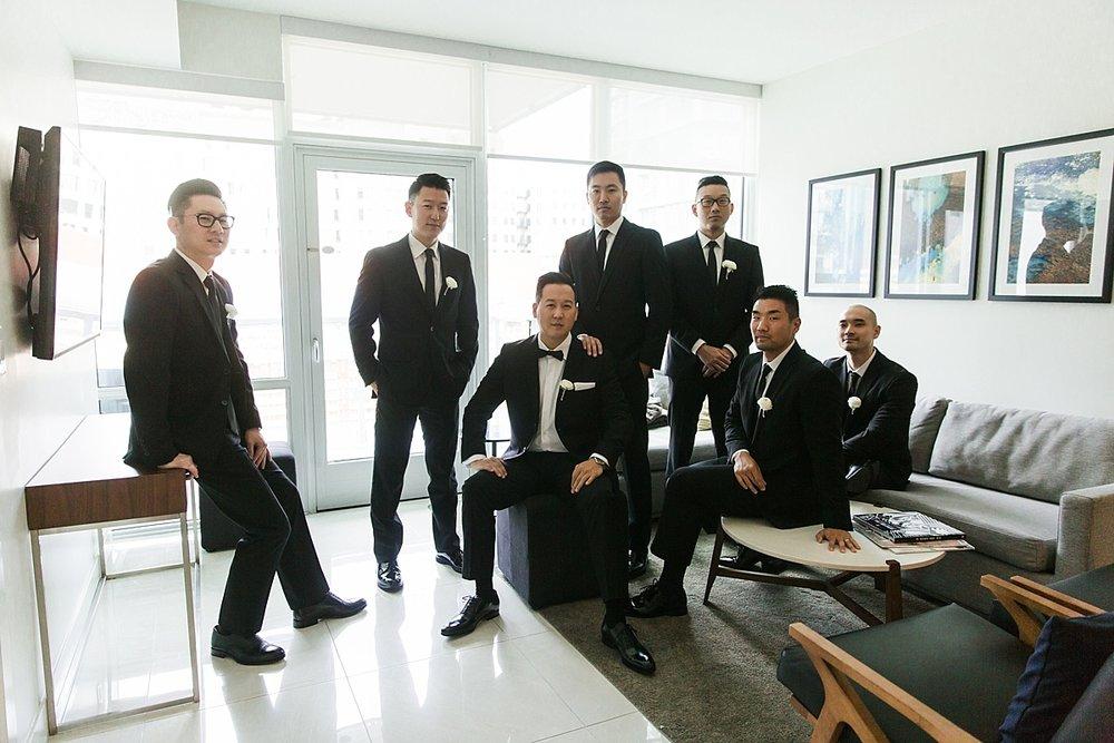 Alexandria-Ballrooms-Los-Angeles-Wedding-Photographer-Sarah_Darin-Carissa-Woo-Photography_0026.jpg