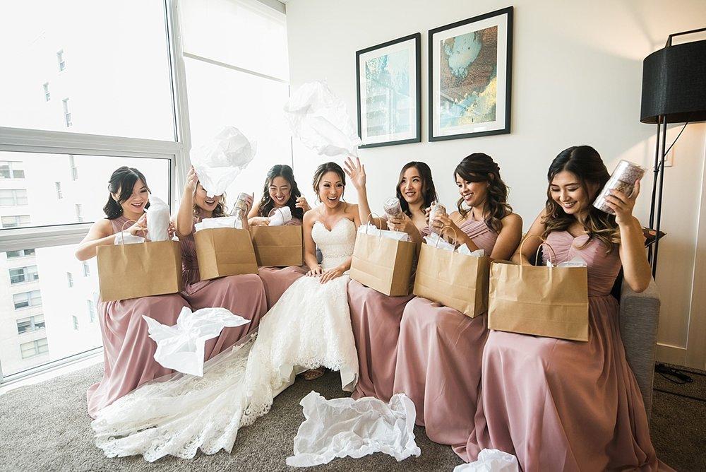 Alexandria-Ballrooms-Los-Angeles-Wedding-Photographer-Sarah_Darin-Carissa-Woo-Photography_0031.jpg