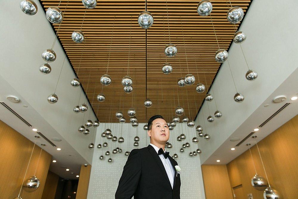 Alexandria-Ballrooms-Los-Angeles-Wedding-Photographer-Sarah_Darin-Carissa-Woo-Photography_0033.jpg
