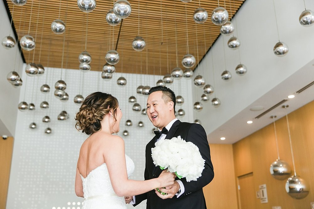 Alexandria-Ballrooms-Los-Angeles-Wedding-Photographer-Sarah_Darin-Carissa-Woo-Photography_0034.jpg
