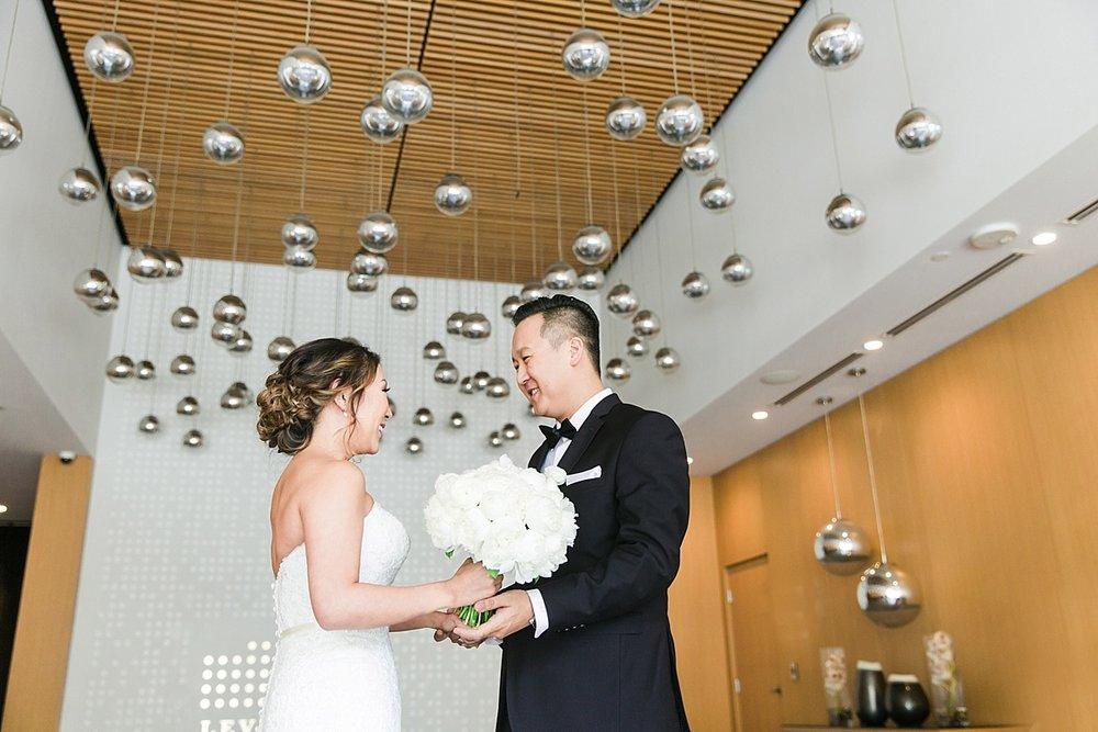 Alexandria-Ballrooms-Los-Angeles-Wedding-Photographer-Sarah_Darin-Carissa-Woo-Photography_0036.jpg