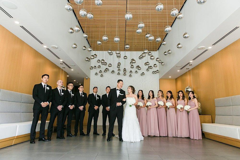Alexandria-Ballrooms-Los-Angeles-Wedding-Photographer-Sarah_Darin-Carissa-Woo-Photography_0037.jpg